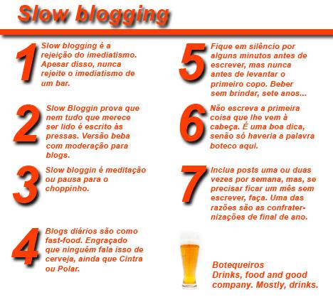 slow-blogging6