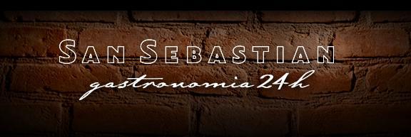 san_sebastian